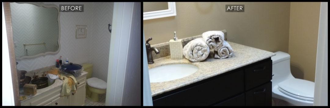 Ashbrook-bathroom2