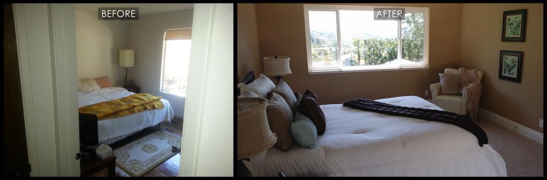 Ashbrook-bedroom2