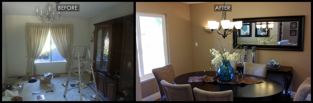 Ashbrook-dining room