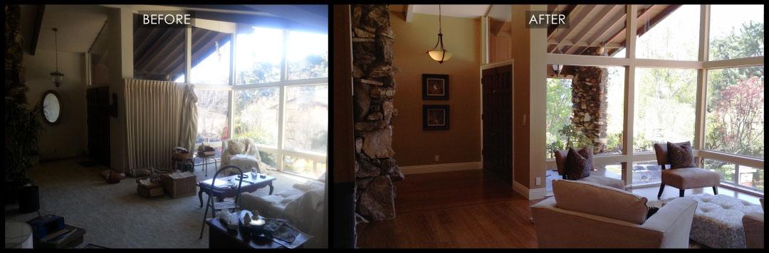 Ashbrook-livingroom2